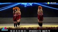郭老师最新幼儿教师舞蹈 《篮球操》