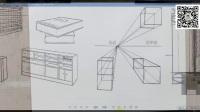 人體素描教程速寫風景畫_完美教學素描頭像_簡單素描入門圖片素描培訓班多少錢