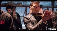 《血戰銅鑼灣3》終極預告 關智斌利哥制霸銅鑼灣