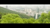 【鹿迪】【鹿晗X迪丽热巴】初恋这件小事(微电影)