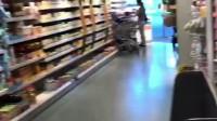 德國超市一對一視頻采購  張媽媽的德國喜寶益生菌2 段 8盒  超市采購記號:Xinyu  采購視頻 請查收  為了大家方便 以后記號請用英文代替