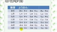 學日語零基礎入門大概多少錢 口語五十音 新編日語教程第四冊