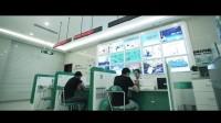 農業銀行淄博開發區支行營業部文明規范服務宣傳片