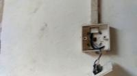 家庭裝修雙連開關、雙聯開關或樓梯上下開關接線教學視頻
