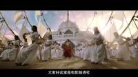 電影路透社170809:印度神片稱霸世界