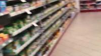 德國超市一對一視頻采購   李媽媽的德國喜寶益生菌3段 8盒   采購記號:cheng     請查收  為了大家方便 以后記號請用英文代替