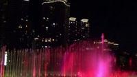 白鷺洲噴泉