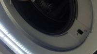 云熙滾筒洗衣機