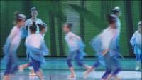《青蓮》圓舞少兒舞蹈培訓(2017.7.8全國交流賽)