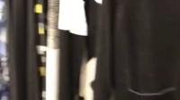 廣州哪里有庫存尾貨批發 廣州批發市場品牌折扣男裝 菲僑服裝展廳