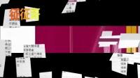 梅艷芳香港官方認證銷量遠不如鄧麗君徐小鳳汪明荃
