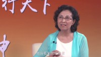 北京國丹醫院行醫的動力是什么
