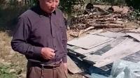 【內蒙古增產快線】天時地利通遼奈曼旗紅薯畝增產4162斤增幅81%
