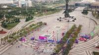 2017唐山捷安特杯全國自行車公開賽