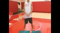 【籃球教學】防守專家_巴蒂爾,教你制造進攻犯規(中文字幕) 街頭籃球教學