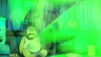 哆啦A夢 新大雄的大魔境