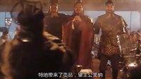 《超時空要愛》梁朝偉,劉以達(國語)