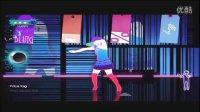【猴姆独家】英国最强新声Jessie J极品冠单Price Tag之舞力全开3舞蹈游戏版mv大首播!