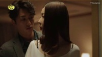 韓國電影 奇怪的姐姐 精彩花絮