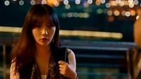 電影《從你的全世界路過》岳云鵬與女神柳巖分手 痛哭流涕