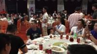 第二屆潮汕內衣文胸材料供應商交流會