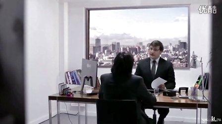 是誰把玻璃換成了顯示屏?嚇尿了!