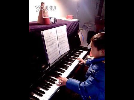 【达人作品】唐子恩 钢琴演奏作品一览!