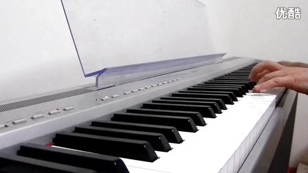 【达人作品】Tongu 钢琴演奏作品一览!