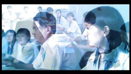 匯師經紀--王艷河宣傳片