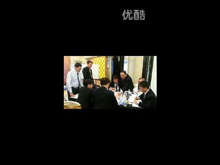 匯師經紀--劉寶林-起亞汽車-沙盤模擬
