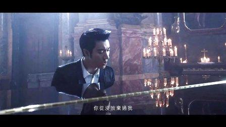 求钢琴谱 王力宏《你的爱》拜托了。