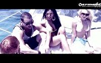 Tenishia feat. Jan Johnston - As It Should 1080p